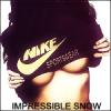 Impressible_Snow