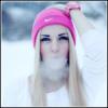 Gustas_Smile