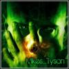 Mikes_Tysonn