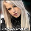 Paulius_Dyzelis
