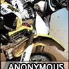Tony_Anonymous