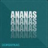 Dominykas_Ananas