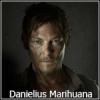 Danielius_Marihuana