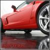 Ern_Drifter