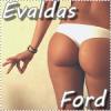 Evaldas_Ford
