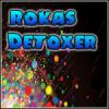 Rokas_Detoxer