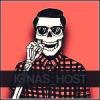 _Ignas_Host_