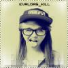 Evaldas_Killl