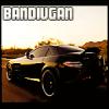 Vitalij_Bandiugan