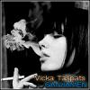 Vicka_Taspats