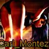 Carl_Montez