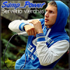 ISamp_PowerI