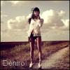 Lukas_Deniro