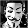 Dariukas_Darius.