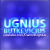 Ugnius_Butkevicius