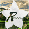 Green__Rokas