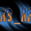 Arnas_Arnis