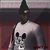 Guetta_Dovis