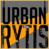 Rytis_Urban