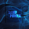 `Samp_Power