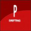 Pijus__Drifting