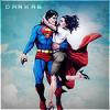 Darkas_Munkikas