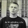 Tadas_Lukosis