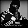 Dark_Soul_