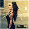 Eimis_Soprano