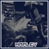 Jefery_Marley