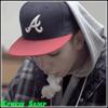 Xpress_Samp