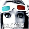 Ekos_Focus