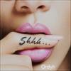 Ordyh_Rokis
