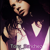 Tony-Sanchez