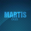 MartisOgis