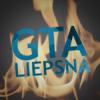 Gta_Liepsna