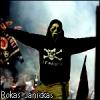 Rokas_Janickas