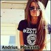 Andrius_Pleikysss
