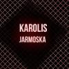 Karolis_Jarmoska.