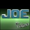 Joe_Taison