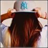 Fanta_Girl :*