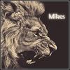 Mikes_Tyson