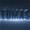 Tomas_Scream