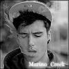 *Marino_Creek