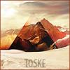Toske_Jonhson_