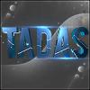 Tadas__Xeams