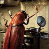 Deividas_Skypiss