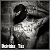 Deividas_Tas