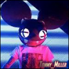 Tommy_Millerr