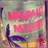 And_Miami